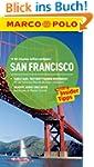MARCO POLO Reisef�hrer San Francisco