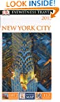 DK Eyewitness Travel Guide: New York...