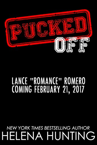 pucked-off-a-standalone-romantic-comedy-the-pucked-series-book-6-english-edition