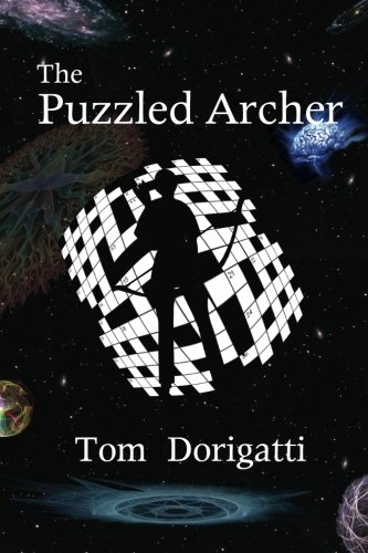 Buy The Puzzled Archer Archery Games Puzzles and Brain Teasers Volume 1098490705X Filter