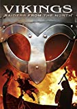 Vikings - Raiders From The North [DVD] [2014] [NTSC]