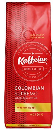 kaffeine-koffee-organic-roasted-whole-bean-specialty-gourmet-coffee-columbian-supremo-medium-roast-1