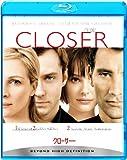 クローサー [Blu-ray]