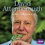 David Attenborough's Life Stories | David Attenborough