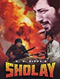 Sholay (English subtitled) - Comedy DVD, Funny Videos