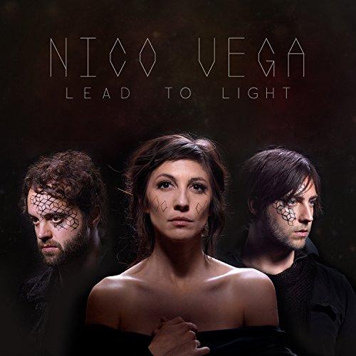 Nico Vega – Lead To Light (2014) [FLAC]