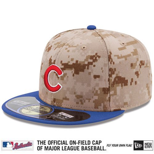 Chicago Cubs Camo Hat Cubs Camo Hat Cubs Camo Hats