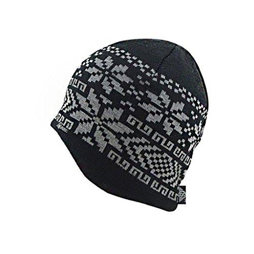 inverno-uomo-ispessimento-caldo-cappello-tempo-libero-moda-cotone-testa-berretto-a-maglia-deep-linen