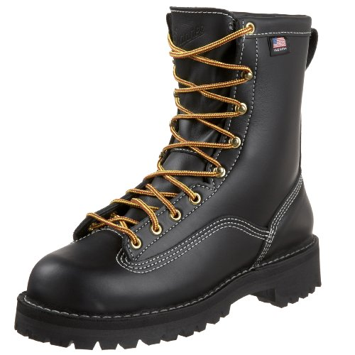 Top Best 5 Work Boots Danner For Sale 2016 Product