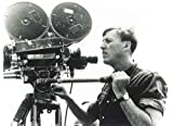 ジョセフ・ロージー監督初期作品のDVD-BOX発売決定。