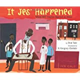 It Jes' Happened: When Bill Traylor Started to Draw