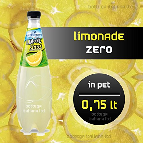 limone-zero-ohne-zucker-limonade-lemonsoda-san-benedetto-pet-flasche-10-stuck-a-075-lt-15-eur