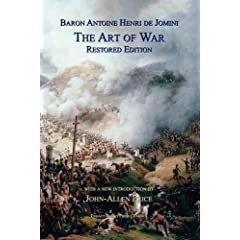 The Art of War: Restored Edition