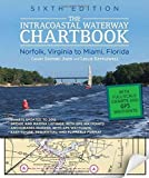 img - for Intracoastal Waterway Chartbook Norfolk to Miami, 6th Edition (Intracoastal Waterway Chartbook: Norfolk, Virginia to Miami, Florida) by Kettlewell, John, Kettlewell, Leslie (2012) Spiral-bound book / textbook / text book