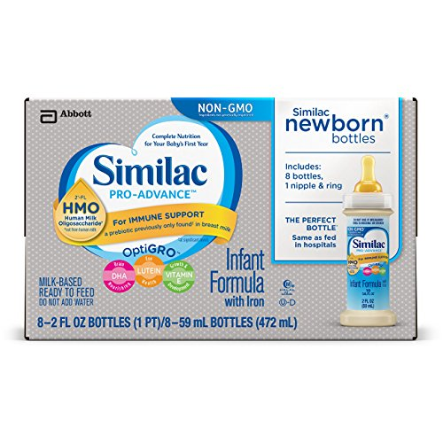 similac-advance-non-gmo-infant-formula-newborn-bottles-with-nipple-and-ring-2-fl-oz-8-bottles-pack-o