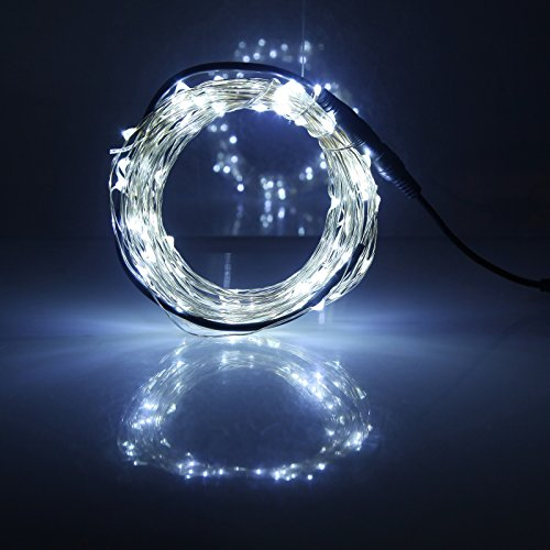 Led Rope Light Connectors