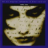 Brave by MARILLION (1998-10-27)