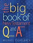 The Big Book of New Testament Questio...