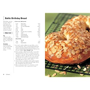 300 Best Bread Machine Re Livre en Ligne - Telecharger Ebook