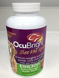 OcuBright ESS300 Over 15lbs