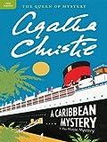 A Caribbean Mystery (Miss Marple Mysteries Book 10)
