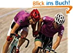 Track Cycling - An Introduction (Engl...