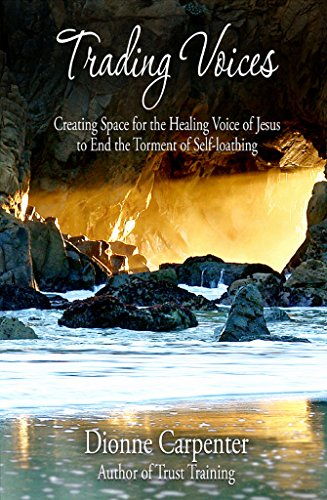 trading-voices-creating-space-for-the-healing-voice-of-jesus-to-end-the-torment-of-self-loathing-eng