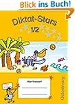 Diktat-Stars - Allgemeine Ausgabe: 1....