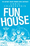 Fun House: A John Ceepak Mystery (Pegasus Crime)