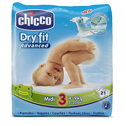 chicco-dry-fit-advanced-midi-pack-de-21-panales-talla-3-4-9-kg-color-blanco