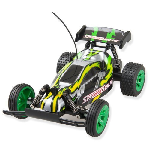 1-20-radio-control-speed-bug-off-road-racing-buggy-r-c-ready-to-run-green-by-xq-toys-by-midea-tech