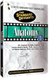 Standard Deviants: Anatomy, Vol. 1