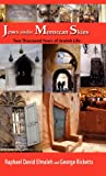 img - for Jews under Moroccan Skies: Two Thousand Years of Jewish Life book / textbook / text book