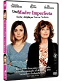 Una Madre Imperfecta [DVD]