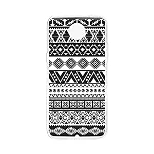a AND b Designer Printed Mobile Back Cover / Back Case For LG Google Nexus 6 (Nexus_6_2318)
