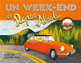 "Afficher ""Un Week-end de repos absolu"""
