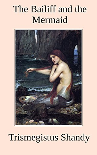 the-bailiff-and-the-mermaid-english-edition