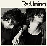 Re:Union(DVD��)