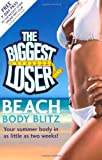 VARIOUS The Biggest Loser: Beach Body Blitz