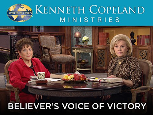 Kenneth Copeland - Season 7