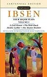 Four Major Plays (Signet Classics)