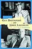 Selected Letters (0393059502) by Davenport, Guy