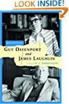 Selected Letters Guy Davenport And Ja...