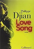 Love song © Amazon