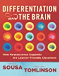 Differentiation and the Brain: How Ne...