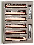 TOMIX Nゲージ 92844 183・485系特急電車 (北近畿)セット