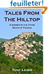 Tales from the Hilltop : A summer in...