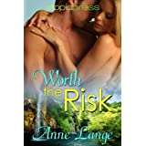 Worth the Riskby Anne Lange