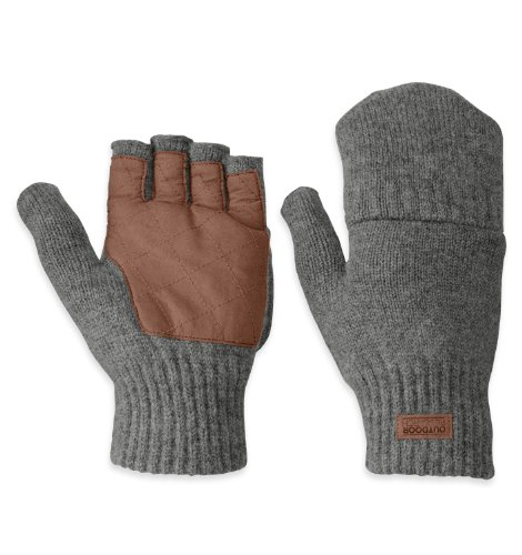 outdoor-research-mens-lost-coast-mitts-pewter-small