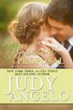 Her Indecent Proposal (The BAD BOY BILLIONAIRES Collection)